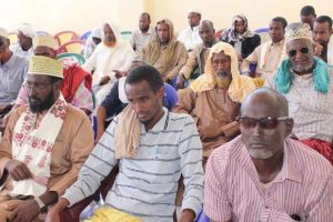 eu-undp-jtf-somalia-news-stories-niec-holds-consultations-with-regional-stakeholders-in-somalia