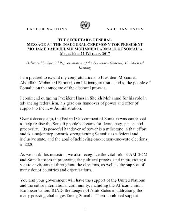 Ec-undp-jtf-somalia-sg_message_inauguration