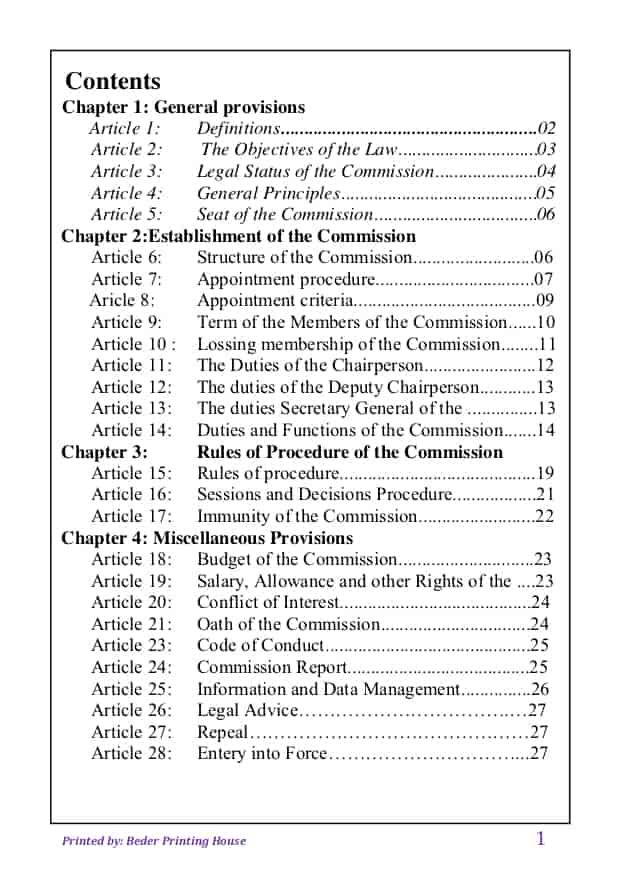ec-undp-jtf-NIEC-Constitution