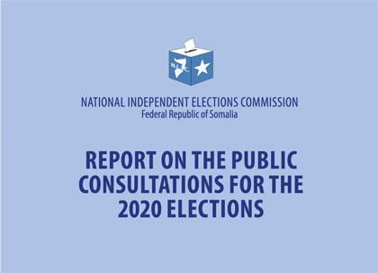 ec-undp-jtf-Somalia-resources-NIEC-Report