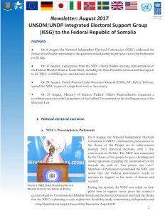 ec-undp-jtf-somalia-resources-IESG-Newsletter-August-2017