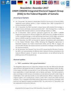 ec-undp-jtf-somalia-resources-IESG-Newsletter-December-2017