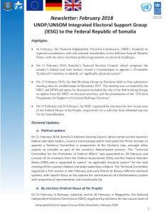 ec-undp-jtf-somalia-resources-IESG-Newsletter-February-2018