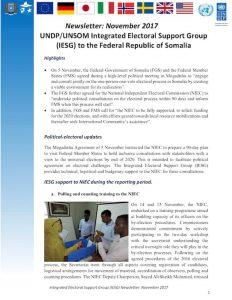 ec-undp-jtf-somalia-resources-IESG-Newsletter-November-2017