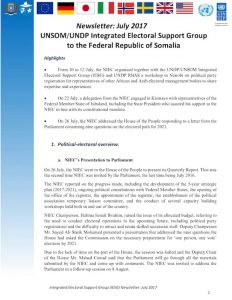 ec-undp-jtf-somalia-resources-IESG-newsletter-July-2017