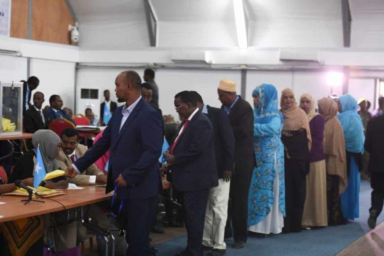 ec-undp-jtf-unsom-somali-presidential-election-7-1