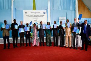 eu-undp-jtf-somalia-news-stories-somalia-moves-towards-one-person-one-vote-elections-in-2020-2021