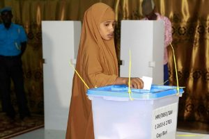 eu-undp-jtf-somalia-news-stories-voter-registration-feasibility-study-to-prepare-universal-elections-in-somalia
