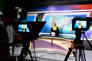 eu-undp-jtf-somalia-news-stories-young-female-journalist-uses-the-power-of-medias