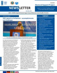 ec-undp-somalia-newsletter-april-may-2019