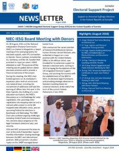 ec-undp-somalia-newsletter-aug-2018