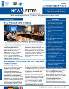 ec-undp-somalia-newsletter-aug-sep-2019