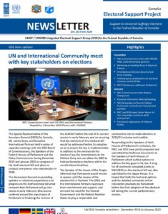 ec-undp-somalia-newsletter-dec-19-jan-2020