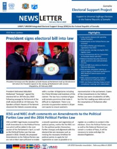 ec-undp-somalia-newsletter-feb-mar-2020