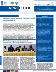 ec-undp-somalia-newsletter-jan-mar-2019