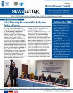 ec-undp-somalia-newsletter-july-2018