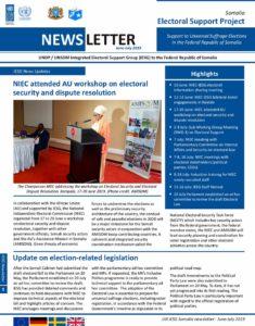 ec-undp-somalia-newsletter-june-july-2019
