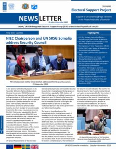 ec-undp-somalia-newsletter-oct-nov-2019