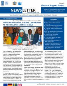 ec-undp-somalia-newsletter-sept-oct-2018