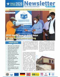 ec-undp-somalia-newsletter-april-may-2020